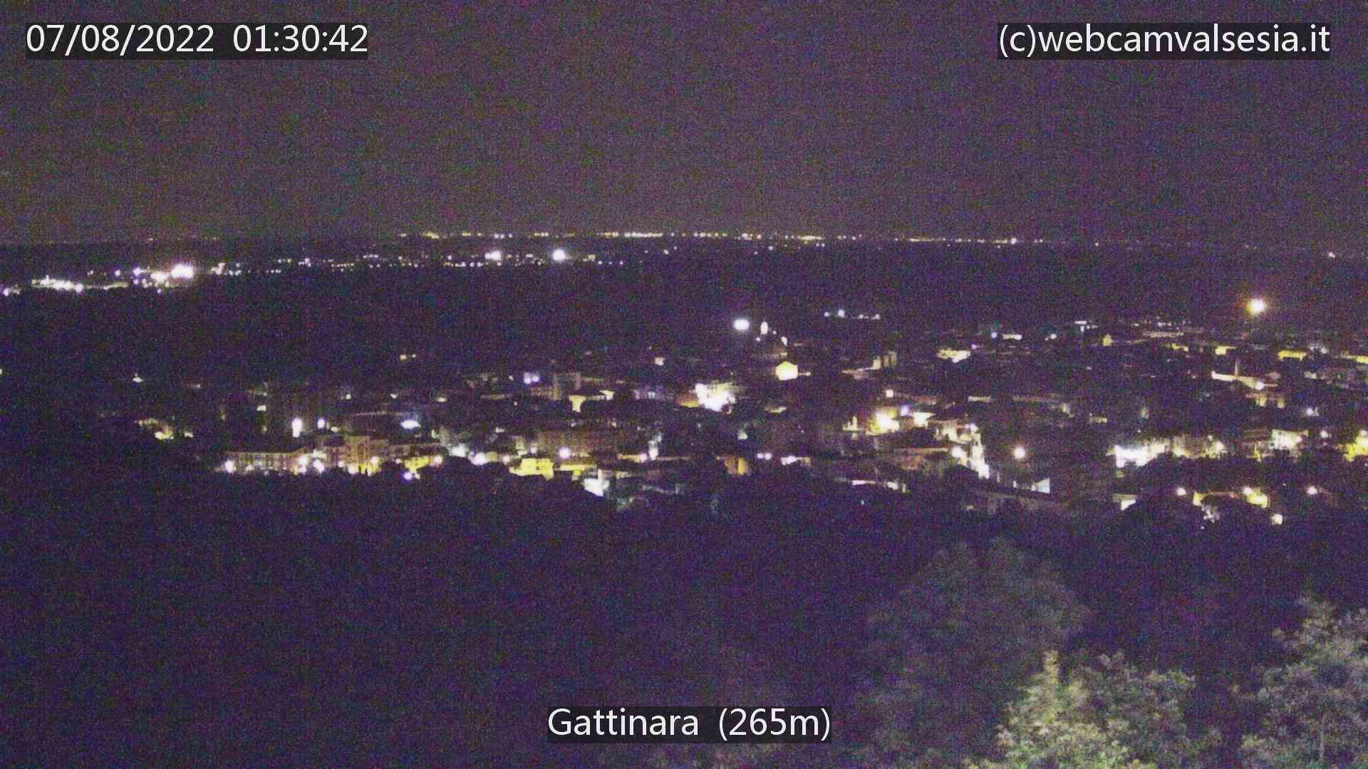 webcam_GATTINARA