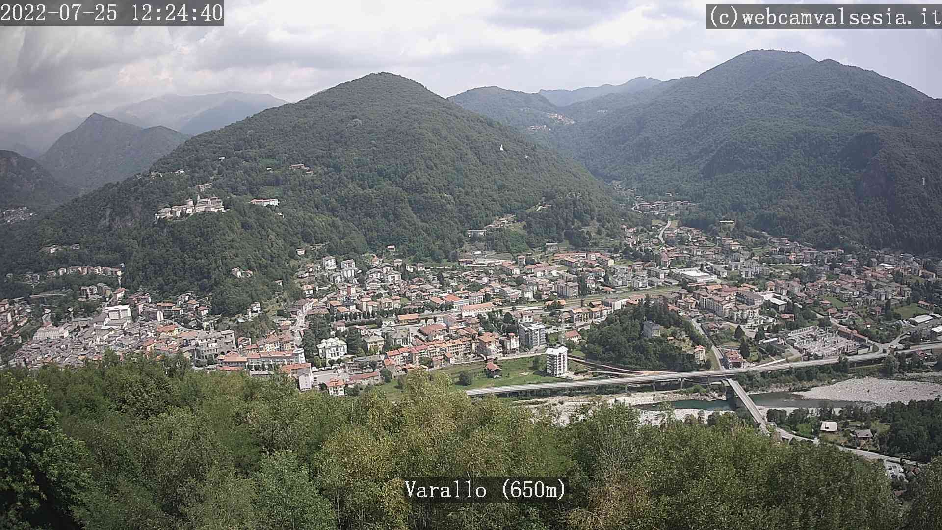 webcam_varallosesia